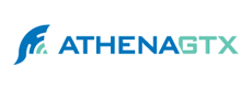 AthenaGTX Logo, © AthenaGTX