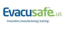 Evacusafe Logo, © Evacusafe®