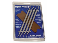 Product Image: IMPLANT PROPHY SET/5 (ML146)