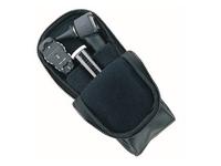 Product Image: PocketScope Halogen Diagnostic Set with Ophthalmoscope, Otoscope, 2 PocketScope Handles, Hard Storage Case, AA Batteries (92820)