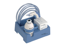 Product Image: Ear Wash System with Hydrovac Action, Earwash Tips (Qty. 25), Storage Tray (29350)