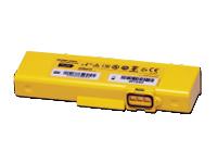 Product Image: Defibtech Lifeline VIEW/PRO/ECG Series Standard 4-year Battery Pack (DDU-2000) (DCF-2003)