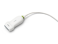 Product Image: Philips Lumify Ultrasound L12-4 Broadband Linear Array Transducer (JANZ-L12-4)
