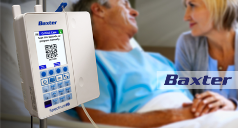 Baxter Healthcare Products