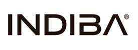INDIBA Logo, © INDIBA