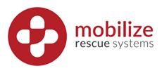 Mobilize Rescue Logo, © Mobilize Rescue
