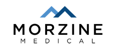 Morzine Medical LOGO