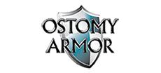 Ostomy Armor Logo, © Ostomy Armor