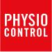 Physio-Control LOGO