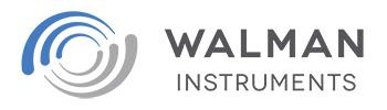 Walman Logo, © Walman