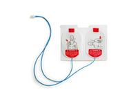 Product Image: Philips HeartStart AED Defibrillator FR3 AED Training Pads III (989803150181)