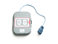 Product Image: Philips HeartStart FRx AED Defibrillator Smart Pads II - 1 Set - 2 Year Expiration (989803139261)
