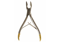 Product Image: MICROLITE BLUEMENTHAL RONGEURS STRAIGHT (ML35C)