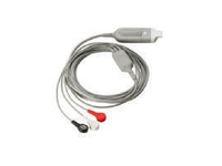 Product Image: 3-LEAD ECG CABLE (989803150041)