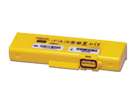 Product Image: Defibtech Lifeline VIEW/PRO/ECG Series Standard 4-year Battery Pack (DDU-2000) (DCF-2003)