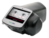 Product Image: Welch Allyn Spot Vision Screener - With Case - PlugB/US (VS100S-B)