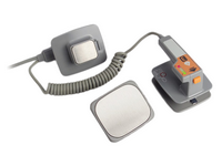 Product Image: Philips MRx Monitor External Paddles - Water Resistant - 1 Set (M3543A)