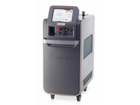 Syneron Candela GentleMax Pro [9914-00-9035] : Janz Corp