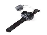 Nonin WristOx2 3150 Wrist-Worm Pulse Oximeter