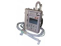 Product Image: RECERTIFIED - Impact Portable Ventilator (M754-R)