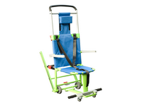 Evacusafe Excel Evacuation Chair