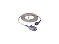 Welch Allyn 8' Differential Extension Cable - Pulse Oximeter Sensor - Use  only with Nellcor Sensors Part Number: 008-0742-00
