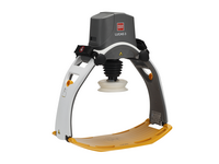 Product Image: Physio-Control LUCAS 3.0 Automated Chest Compression System (99576-000043)