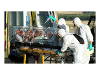 Product Image: AthenaGTX Infectious Disease Transport Kit - iDT (500-0001-03)