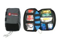 Product Image: Mobilize Rescue Systems Compact Rescue Unit (CMP-9888)