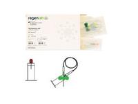 RegenLab RegenKit PRP BCT - Double Tube Kit [RK-BCT-2] - $233 75