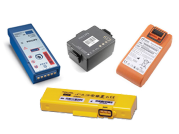 https://az767150.vo.msecnd.net/products/AED_Batteries_sm_1.png
